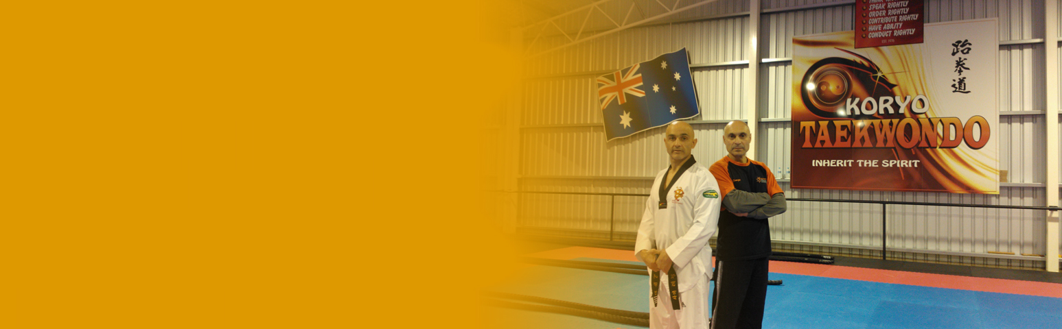 taekwondo-slide1