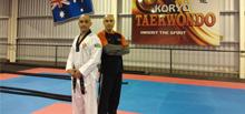 http://www.gvfunctionalfitness.com.au/taekwondo/